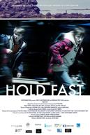 Agarrando a Vida  (Hold Fast)