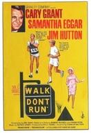 Devagar, não Corra (Walk, Don't Run)