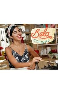Bela Cozinha (4ª temporada) - Poster / Capa / Cartaz - Oficial 1