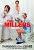 The Millers (1ª Temporada)