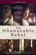 The Honourable Rebel  (The Honourable Rebel )