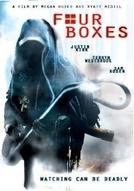 Four Boxes (Four Boxes)
