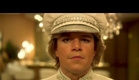 Behind the Candelabra Trailer (Matt Damon - Michael Douglas )