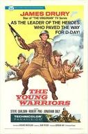 Tormenta de Aço (The Young Warriors)