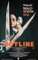 Hotline -  A Linha da Morte (Hotline)