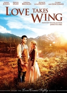 O Amor Toma Asas (Love Takes Wing)