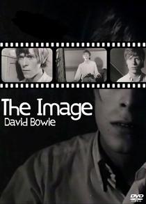 The Image - Poster / Capa / Cartaz - Oficial 2