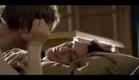 Westerland (Trailer)