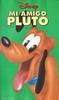Meu Amigo Pluto