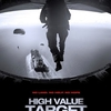 High Value Target | Jason Statham e Tony Jaa juntos em novo filme