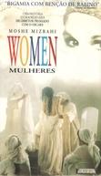 Mulheres (Nashim)