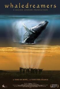 Whaledreamers - Poster / Capa / Cartaz - Oficial 1
