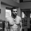 Aladdin | Marwan Kenzari irá interpretar Ja'Far