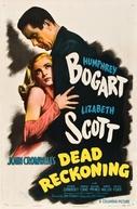 Confissão  (Dead Reckoning)