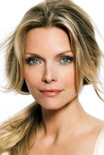 Michelle Pfeiffer - Poster / Capa / Cartaz - Oficial 2