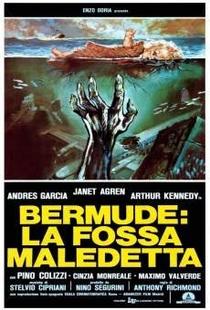 A Caverna dos Tubarões - Poster / Capa / Cartaz - Oficial 1