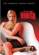 La Femme Nikita - 2ª Temporada (La Femme Nikita 2ª Temporada)