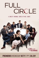 Vidas Entrelaçadas (1ª temporada) (Full Circle (season 1))