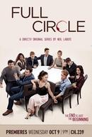 Vidas Entrelaçadas (1ª temporada) (Full Circle (season 1))