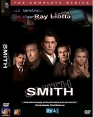 Smith (Smith)