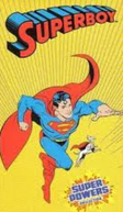 As Aventuras do Superboy - Animação 1966 a 1969 (As Aventuras do Superboy - Animação 1966 a 1969)
