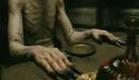 Labirinto do Fauno - Trailer legendado em português