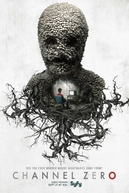 Channel Zero: Candle Cove (1ª Temporada)