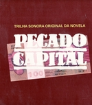 Pecado Capital (Pecado Capital)
