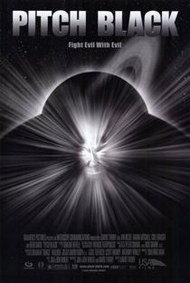 Eclipse Mortal - Poster / Capa / Cartaz - Oficial 4
