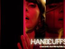 Handcuffs - Poster / Capa / Cartaz - Oficial 1