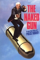 Corra Que a Polícia Vem Aí! (The Naked Gun: From the Files of Police Squad!)