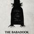 Crítica de The Babadook, de Jennifer Kent, na Revista Janela