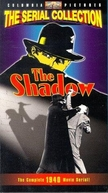 O Sombra (The Shadow)