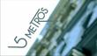 5 Metros