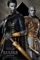 Êxodo: Deuses e Reis (Exodus: Gods and Kings)