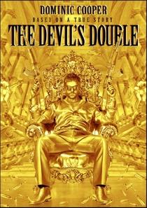 O Dublê do Diabo - Poster / Capa / Cartaz - Oficial 8