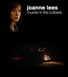 Morte na estrada (Joanne Lees: Murder in the Outback)