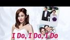 I Do, I Do, I Do - Premieres February 6th!