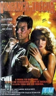 Vingança Sem Trégua (Fist Of Honor)