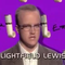 Lightfield Lewis