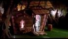 Cabo do medo 1991 trailer legendado pt br