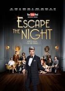 Escape the Night (1ª Temporada) (Escape the Night (Season 1))
