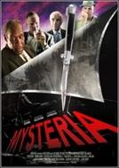 Mistério Acredite ou Morra (Mysteria)
