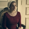 Resumo da 1ª temporada de The Handmaid's Tale | Zinema
