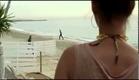 Um Belo Domingo - Trailer Oficial (francês)