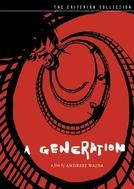 Geração (Pokolenie)