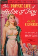 A Vida Privada de Helena de Tróia (The Private Life of Helen of Troy)
