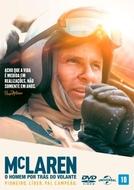McLaren: O Homem Por Trás do Volante (McLaren)