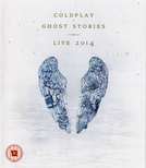 Coldplay: Ghost Stories  (Coldplay: Ghost Stories )