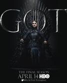 Game of Thrones (8ª Temporada)